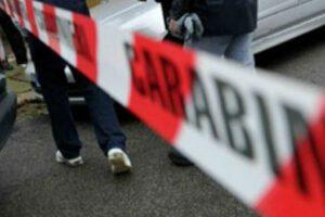 """""""Non devi stare con mia nipote"""", accoltella e uccide il cugino: dramma familiare a Napoli"""