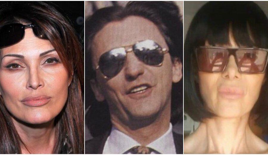 Franco Ciani, è 'guerra' tra le mogli del musicista morto suicida