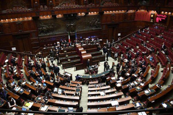 Legge elettorale, con proporzionale rischio palude in Parlamento