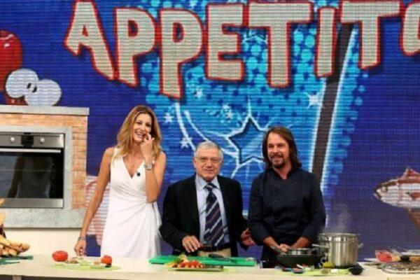 Morto il nutrizionista Pietro Migliaccio, il dietologo della Tv