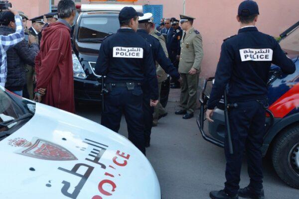 Trovata morta in Marocco una turista italiana 30enne