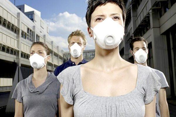 Allarme smog, blocco auto inutile bisogna passare all'energia pulita