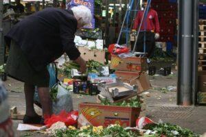 """L'allarme di Oxfam: """"1% più ricco degli italiani possiede quanto il 70% della popolazione"""""""