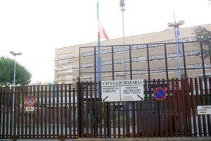 Procura di Roma, il Csm si spacca sul successore di Pignatone: tre nomi in corsa