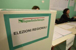 Sondaggi 'farlocchi', scoppia il caso sulle Regionali in Emilia Romagna