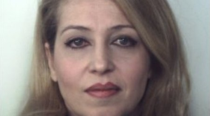 """Rischia paralisi in carcere, la lettera per Rosa: """"Pesa 42 chili, la stiamo perdendo"""""""