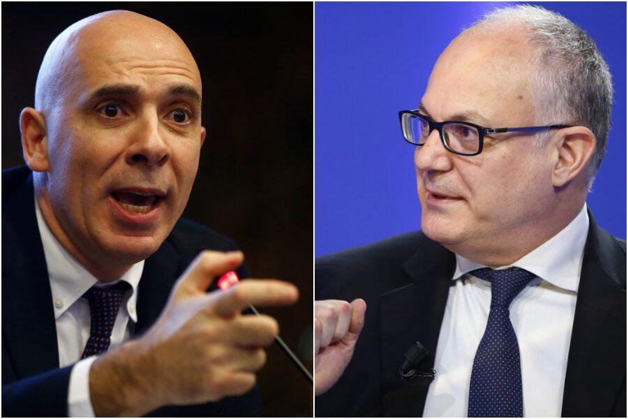 """Incontro Gualtieri-Salini, Anzaldi: """"Sembra una fake news, non hanno parlato di Foa"""""""