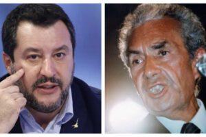 Caso Salvini, c'era una volta Aldo Moro e diceva 'no' ai processi politici
