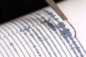 """Terremoto in Calabria, quattro scosse in pochi minuti: """"Che botta"""""""