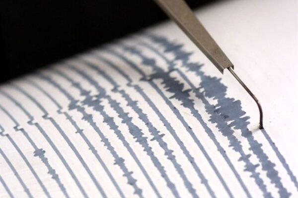 Terremoto a Camaiore, trema la terra in Versilia