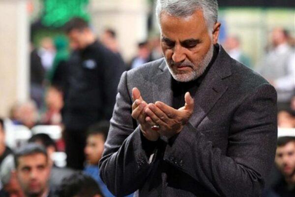 Raid ordinato da Trump a Baghdad, ucciso il generale Soleimani: l'Iran minaccia vendetta
