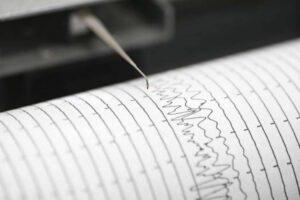 Terremoto nel giorno delle Regionali, trema l'Emilia Romagna