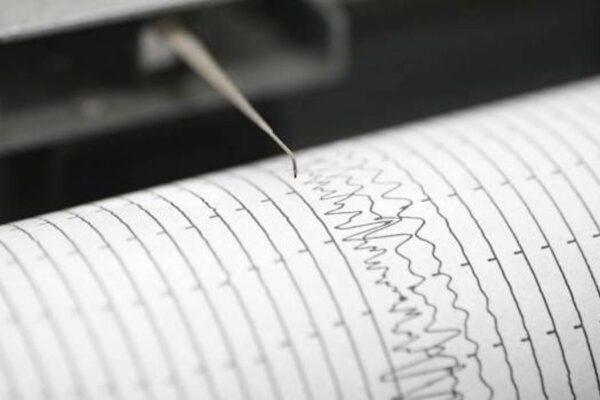 Psicosi terremoto, forte scossa a Verona: trema tutto il Nord Italia