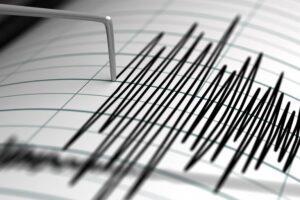 """Terremoto sulla Costa Ionica, sequenza di scosse: """"Stiamo tremando da stamattina"""""""