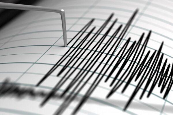 Marche, terremoto nella notte: ipocentro profondo sei chilometri