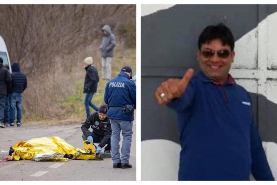 Tifoso travolto e ucciso, 25 arresti dopo gli scontri di Potenza