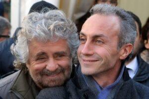 Prescrizione, gli italiani bocciano il codice Travaglio