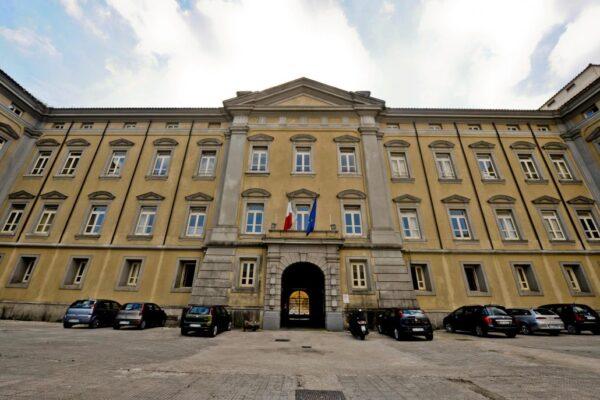 Processo contro i fratelli Cesaro, scontro tra penalisti e Anm