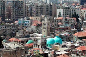 """La proposta della Conferenza di Berlino: """"Un governo libico unico, unitario, inclusivo e efficace"""""""