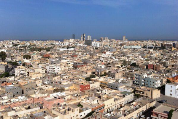 """Libia, Al Serraj accoglie l'appello Putin-Erdogan: """"Ok a cessate il fuoco"""""""