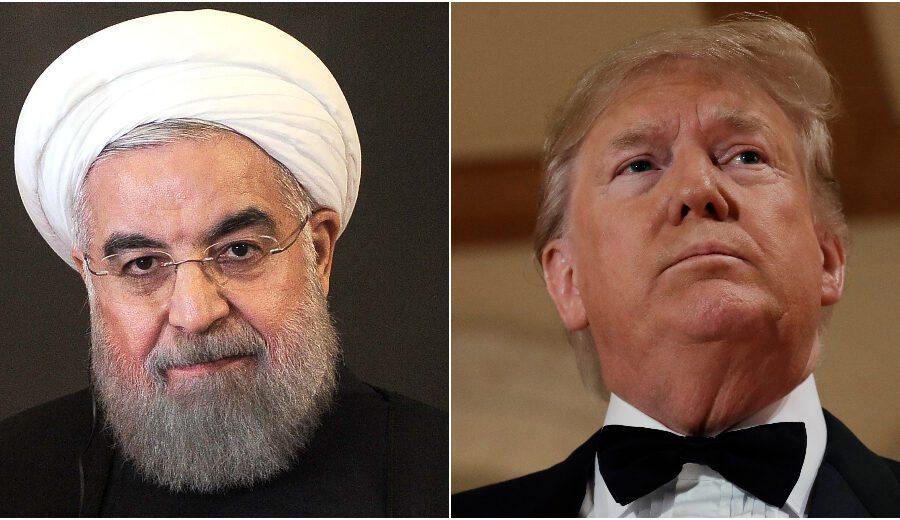 Crisi Iran-Usa, rischio di una nuova Guerra fredda