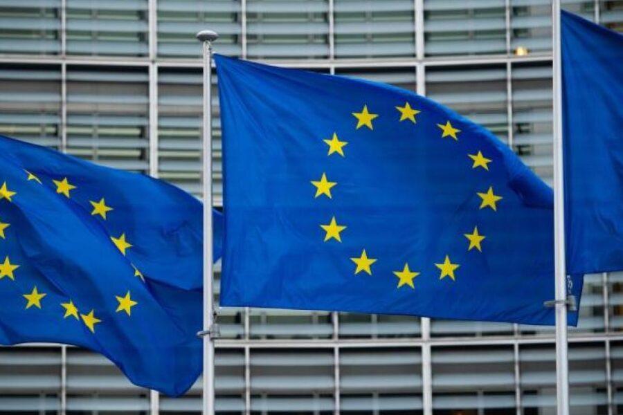 Dalla Commissione europea attendiamo proposte che daranno forma all'Ue dei nostri figli e nipoti