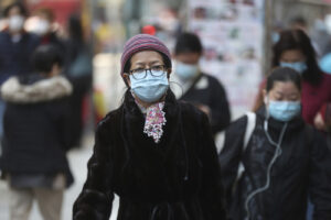 Coronavirus in Italia, il Governo dichiara lo stato di emergenza: sospesi i voli da e per la Cina