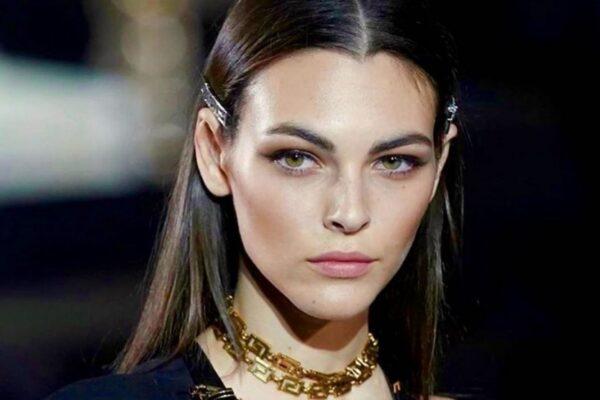 Chi è Vittoria Ceretti, la top model alla conduzione del Festival di Sanremo