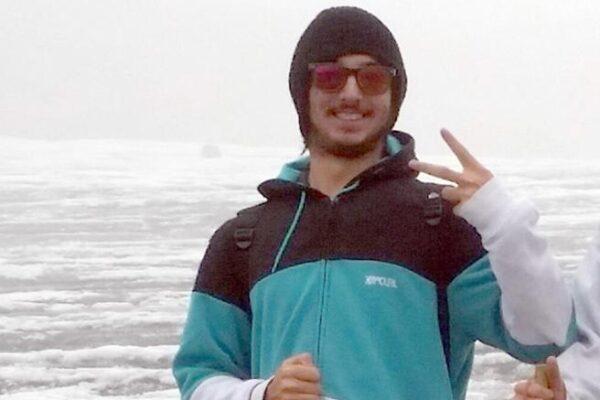 Australia, ritrovato il cadavere di Mattia Fiaschini: fatale l'ultima escursione
