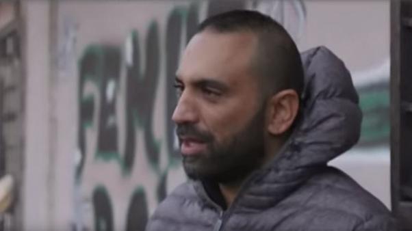 """Spada e Casamonica alla gogna, quando va in onda il """"giornalismo antimafia"""""""