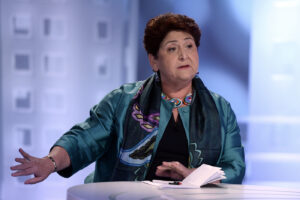 """""""Italia Viva incontra Conte per voltare pagina"""". Bellanova parla al Riformista"""