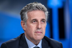 Depistaggio Scarantino, l'ex Pm Di Matteo ricorda poco: non sapremo mai chi ha ucciso Borsellino