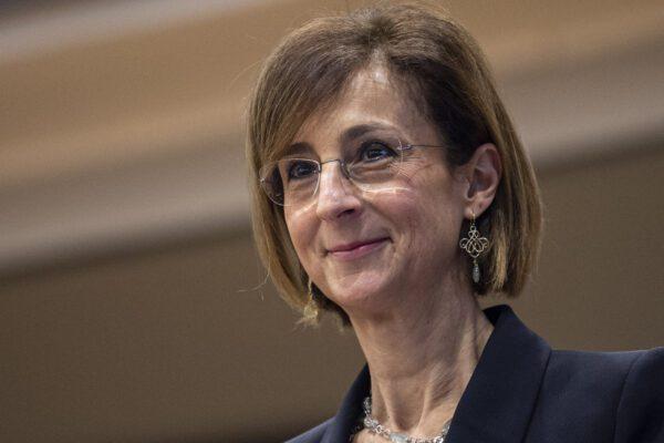 Chi è Marta Cartabia, la prima donna a guidare la Corte Costituzionale