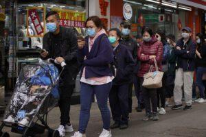 Coronavirus, il buco nelle 'verità' cinesi: Xi sapeva dell'epidemia già dal 7 gennaio