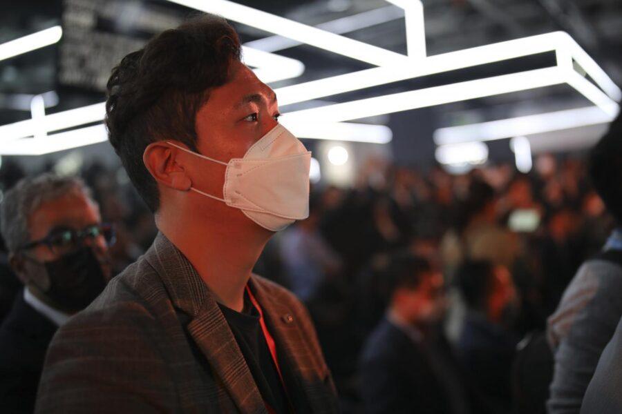 Coronavirus, salgono a 1350 i morti in Cina. Allo Spallanzani dimessi turisti cinesi dopo quarantena