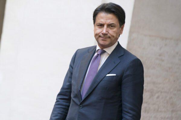 Sondaggio Index: crisi nel Governo, per gli italiani entro l'estate la fine del Conte bis