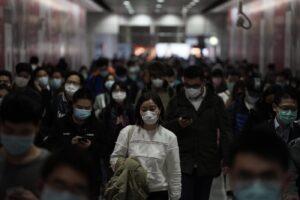 Coronavirus, e se arrivasse in paesi che non hanno un sistema sanitario in efficiente?