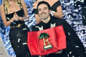 Diodato vince il 70esimo Festival di Sanremo, ma Sky anticipa la vittoria