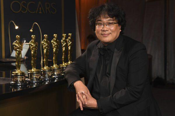 Oscar 2020, Parasite trionfa con 4 premi: tutti i nomi dei vincitori