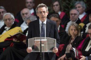 """Milleproroghe, Manfredi: """"Subito 1600 posizione di ricercatore e 400 milioni per aule e laboratori"""""""
