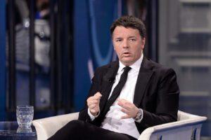 Il Sindaco d'Italia, cosa prevede la proposta lanciata da Matteo Renzi