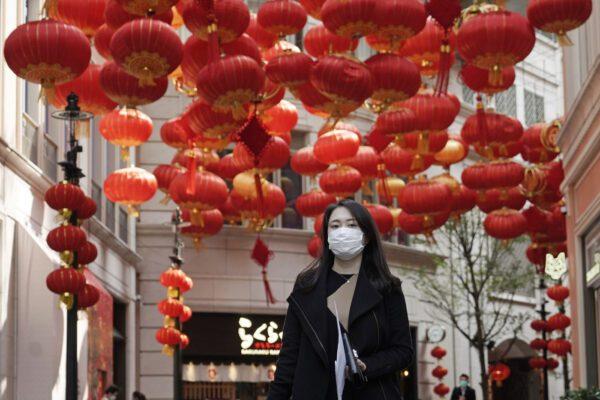 Il Coronavirus minaccia il libero mercato, a rischio l'economia internazionale