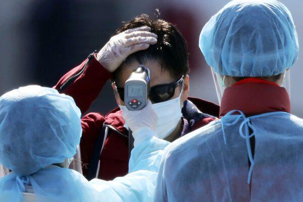 Vaccino Coronavirus, al via la sperimentazione per combattere l'epidemia