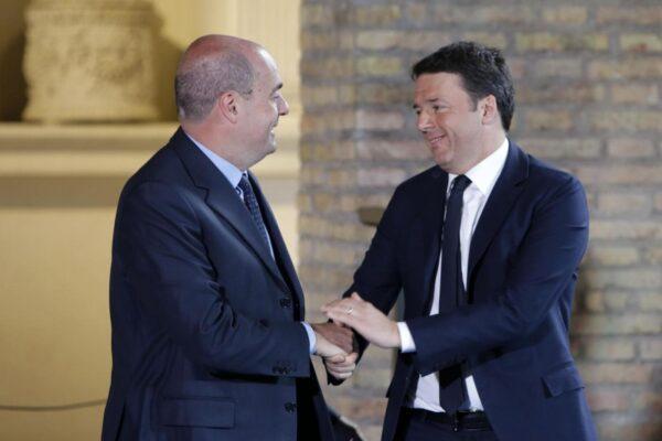 Prescrizione, Italia Viva con le opposizioni per lo stop: no del Governo al lodo Annibali