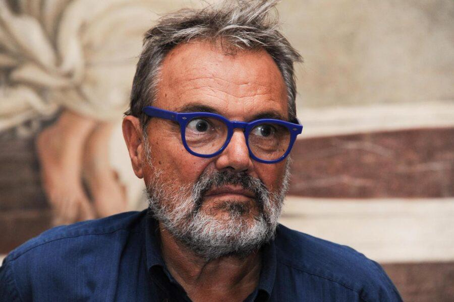 Frase contro tragedia ponte Morandi, Benetton liquida il fotografo Oliviero Toscani
