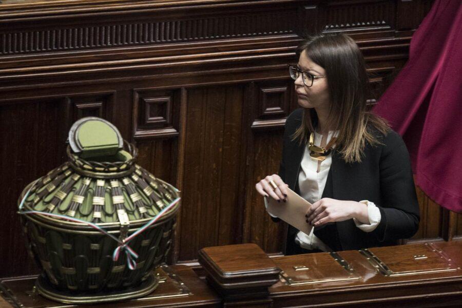 Parlamento Europeo, Italia Viva lascia il gruppo socialista ed entra in quello di Macron