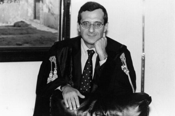 Dossier mafia-appalti di Mori e Falcone, perché fu archiviato?