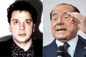 """Il boss Graviano: """"Da latitante cenavo con Berlusconi"""". Ma i testimoni sono tutti morti"""