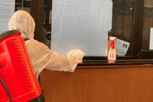 """Coronavirus, gli avvocati: """"Un attentato alla salute non sospendere i lavori in Tribunale"""""""