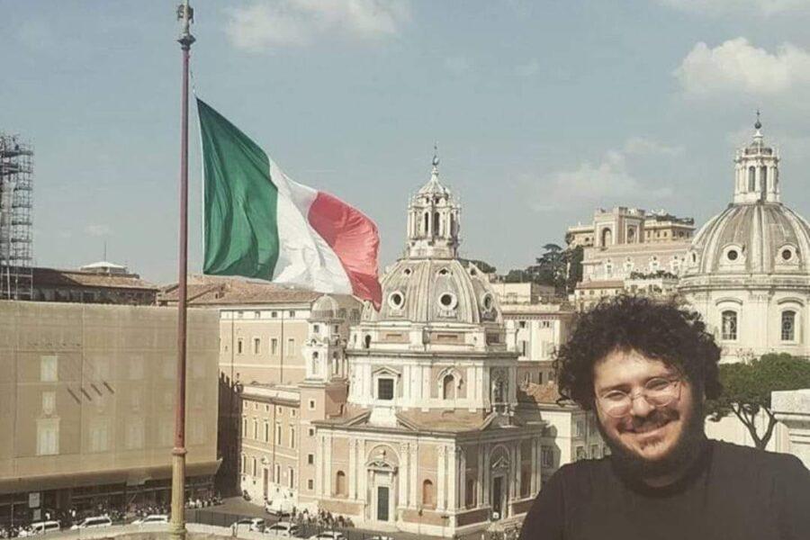 Egitto, arrestato ricercatore dell'Università di Bologna: accusato di terrorismo rischia la tortura